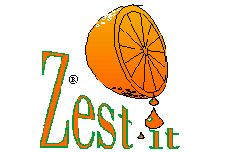 Zest-It