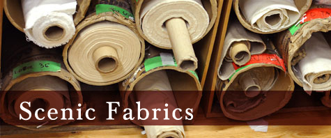 Scenic Fabrics