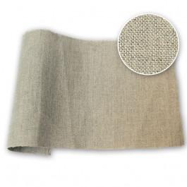 MFH Unprimed Linen