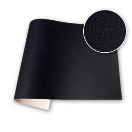 Fredrix 550 Black Primed Cotton