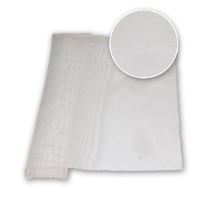 Voile White Trevira IFR 65gsm 204 in / 520 cm