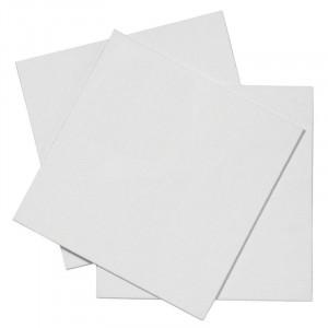 SALE: Canvas Board Universal Primed