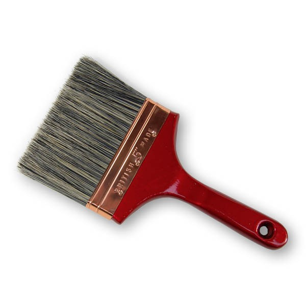 Wall Design Paint Brush : Brush diy wall series decorating brushes
