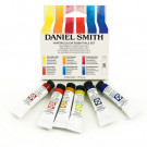 Daniel Smith 5ml Watercolour Essentials Set