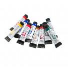 Daniel Smith Watercolour 5ml Tubes