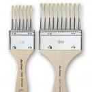 Da Vinci Hog Pencil Grainer Series 2466
