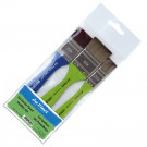 Da Vinci Synethic Mottler Brush Set 5009