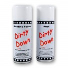 Dirty Down Spray Snow / Frost Effect 400ml