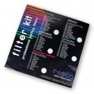 Rosco Filter Kits