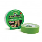 Shurtape Frog Tape Low-tack Masking Tape 24mm x 41.1m