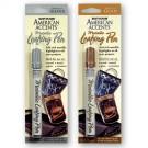 Rustoleum Metallic Leafing Pens