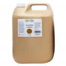 Roberson Liquid Metals 5L