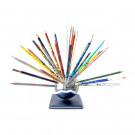 Magneto's Pencils