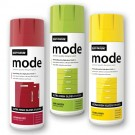 Rustoleum Mode 400ml Aerosol Hi-Gloss Enamel