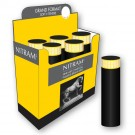 Nitram Charcoal Soft Extra Large 50mm