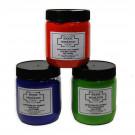 Scenic Pigments Pots