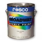 Rosco Off-Broadway Paint