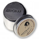 ArtGraf Watercolour Graphite Large Tin 60ml Tin