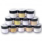 Brodie & Middleton Pearl Lustre Pigments