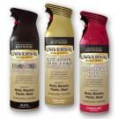 Rustoleum Universal All-Surface Sprays