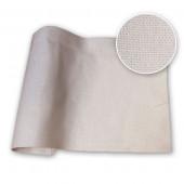 Cotton Half Panama 60in / 152 cm Natural 200gsm 100% Cotton