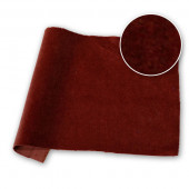 Cotton Velvet Velour NDFR Old Rose 48 in / 122 cm