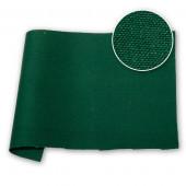 Dyed Cotton Duck Showerproof Finish 12oz 36 in / 91 cm Dark Green