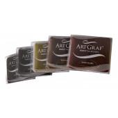 ArtGraf  Traditional Tailor Shape Colours