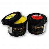 Kolner Classic Caselo Casein Paint 500 ml
