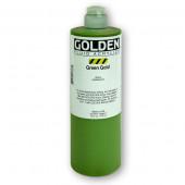 Golden Fluid Acrylic 473ml