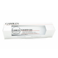"Gamblin GALKYD GEL  ""G GEL""  150ml"