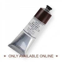 Michael Harding Oil Colours 225ml