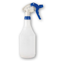 Spray Container 1 Litre