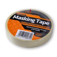 General Purpose Masking Tape 50 mm