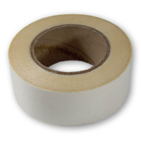 Double Sided Tape 50 mm x 33 m