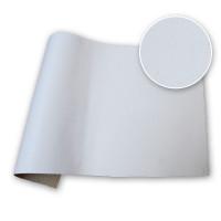 Sample French Universal Primed Superfine Linen