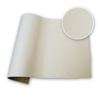 French Double Oil Primed Linen 84 in / 213 cm