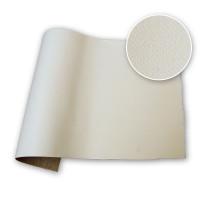 Sample French Double Oil Primed Linen