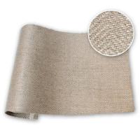 Herringbone Linen 83 in / 212 cm 14 oz 480 gsm