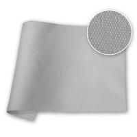 Polyester Scenic White Trevira CS IFR 200 in / 510 cm 300gsm
