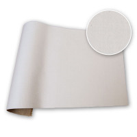 Sample Belgian Medium Acrylic Primed Linen