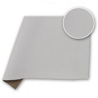 Belgian Acrylic Primed Coarse Linen