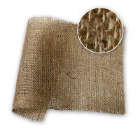 Hessian Common 10oz 54 in / 137 cm