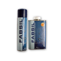 Fabsil Waterproofing Solution 1 Litre