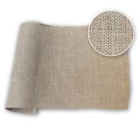 Medium Grained Linen 120 in / 305 cm 305 gsm