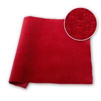 Scenic Fabric Samples