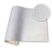 Primed Cotton Samples