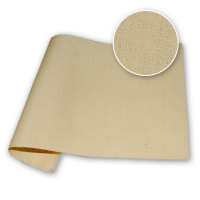 Kevlar 100cm / 39 in 105gsm - While Stocks Last