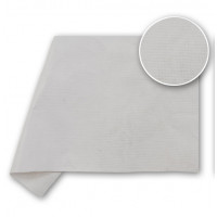 Tyvek® Non-Woven Sheeting 43gsm 145 micron 300cm / 118in