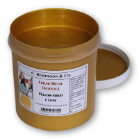 Roberson Liquid Metals 1L